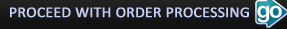 proceed with order processing