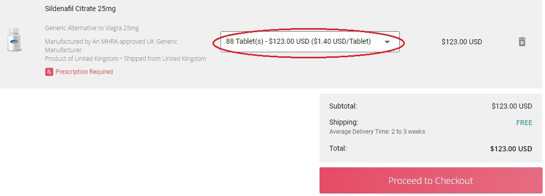 88 tablets