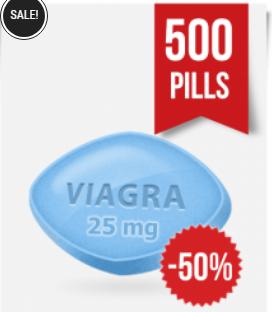 viagra 25mg